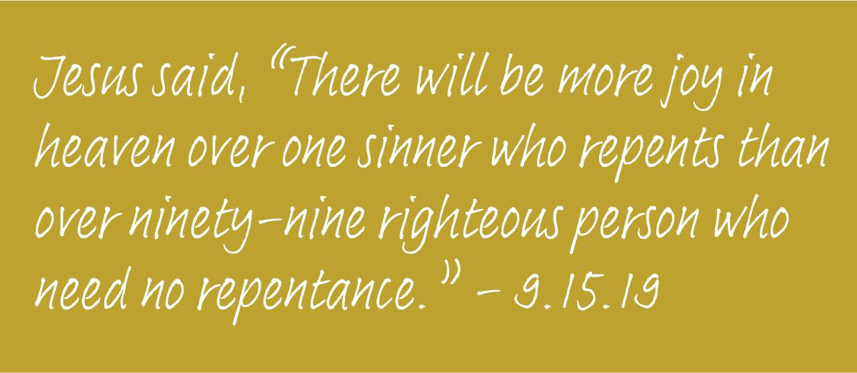 sermon-9-15-01